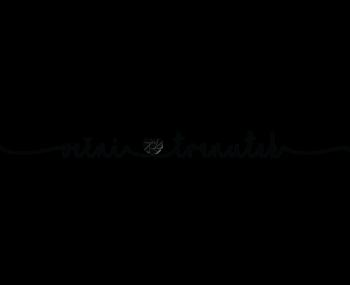 logotip-krog