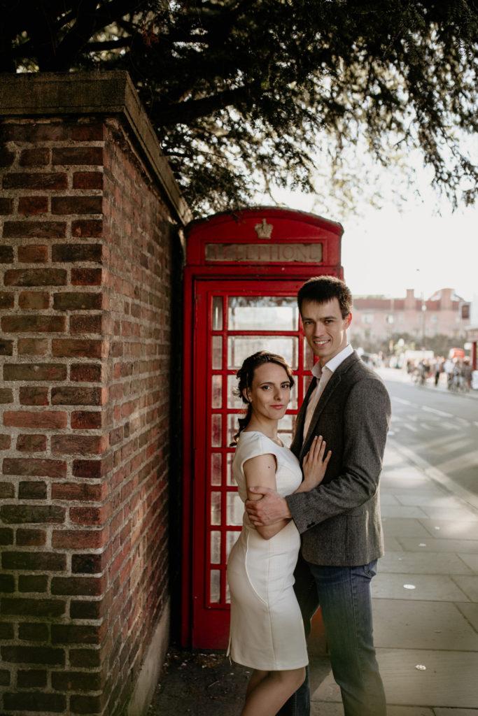 Ana&Matej - predporočno fotografiranje v Londonu -- London prewedding photosession 0019