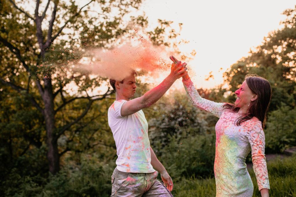 Ana&Matej - predporočno fotografiranje v Londonu -- London prewedding photosession 0075