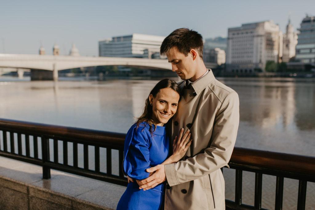 Ana&Matej - predporočno fotografiranje v Londonu -- London prewedding photosession 0089