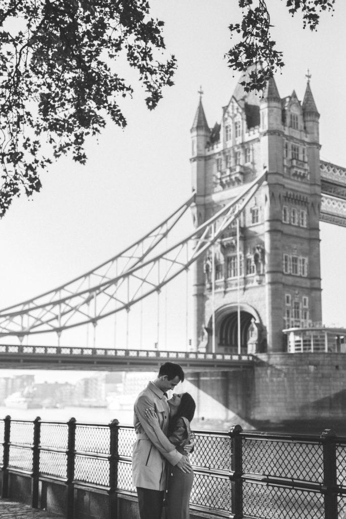 Ana&Matej - predporočno fotografiranje v Londonu -- London prewedding photosession 0104