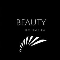 bauty-by-katka