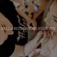 bella-kozmeticne-storitve