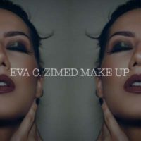 eva-c-zimed-make-up
