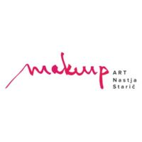 make-up-art-nastja