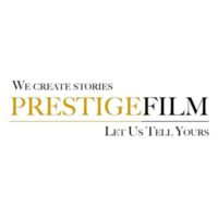 prestige-film