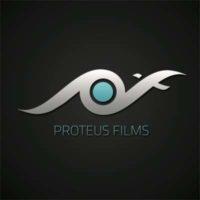 proteus-film
