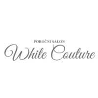 white-couture