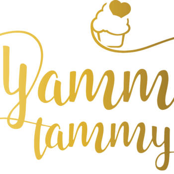 Yammy Tammy